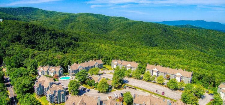 Best Real Estate Photos in Knoxville TN for September 2019