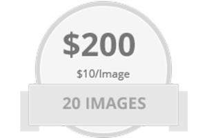20-3d-image-package
