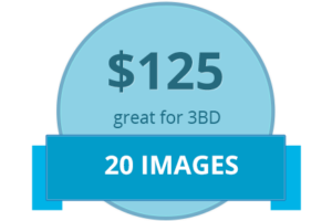 20-image-package