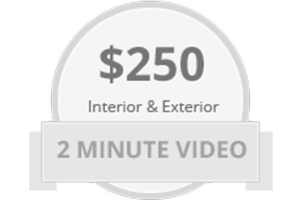 two-minute-video-package