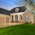 Twilight and Night time Real Estate Photography in Knoxville