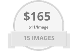 15-3d-image-package