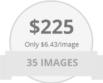 35 images for only $225