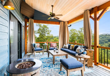 Great Real Estate Images in Knoxville TN for July 2021